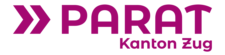 PARAT Kanton Zug